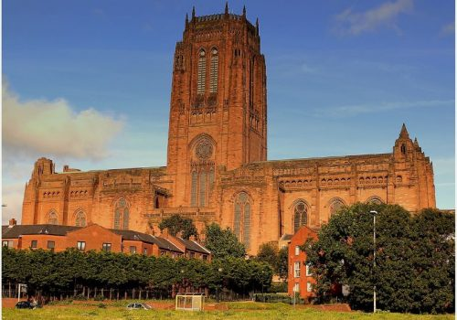 LiverpoolCathedral